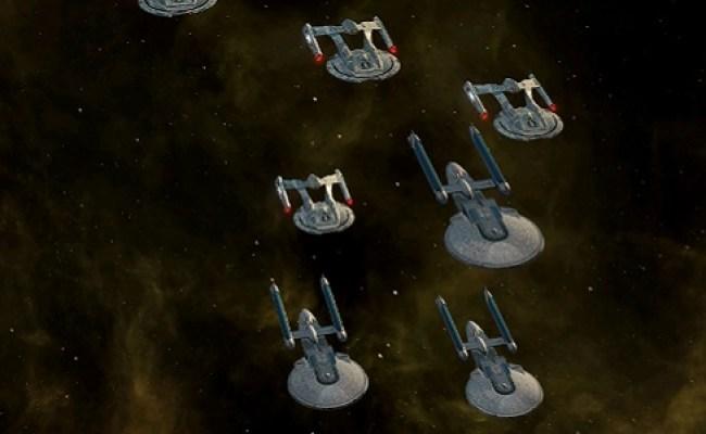 Stellaris Paradox New Sci Fi Grand Strategy Game Page