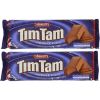 double-coated-tim-tam