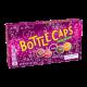 Image of Bottle caps theatre box
