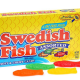 Image of swedish fish theatre box assorted flavours