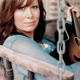 suzy-bogguss--high-res
