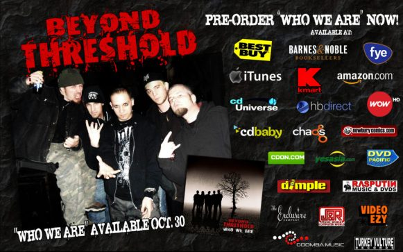 Beyond Threshold PRE ORDER UPDATED (2)