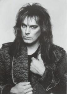 dokken.1982