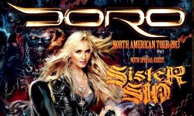 Doro.tourdates.promo.jpg.cropped