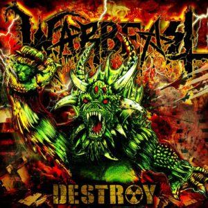 warbeast.destroy