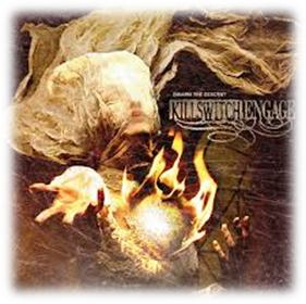 ALBUM REVIEW: DISARM THE DESCENT – KILLSWITCH ENGAGE