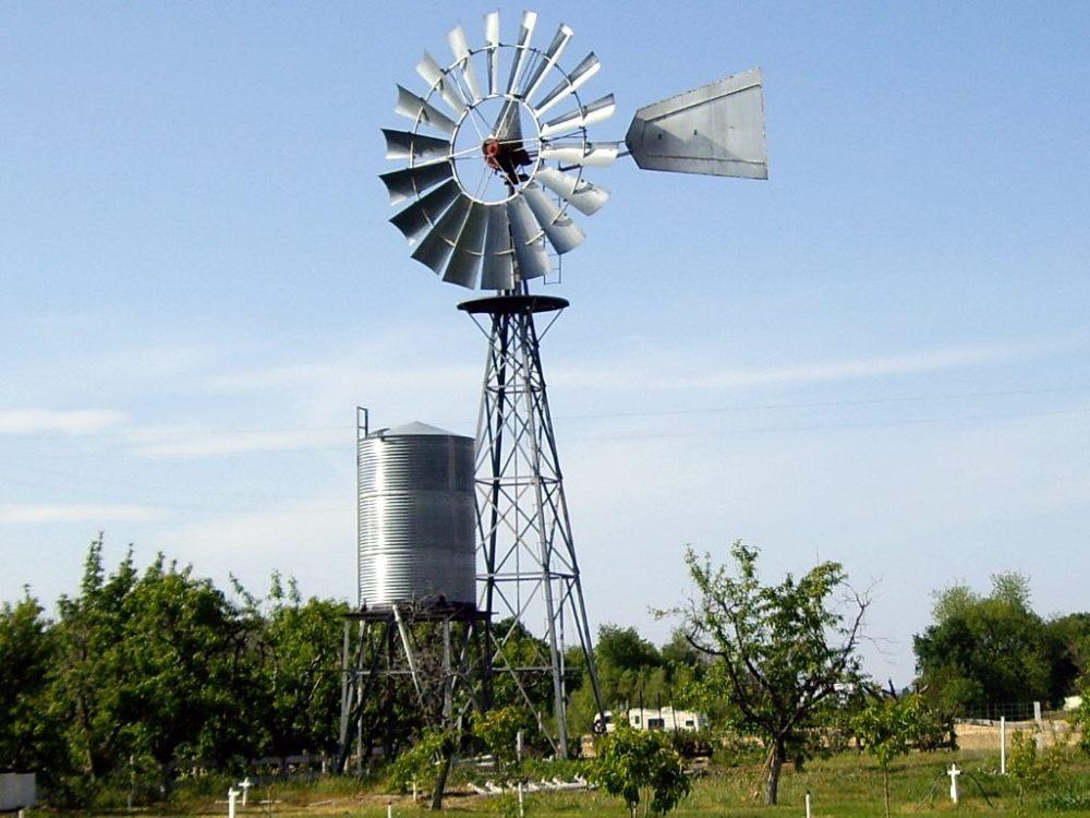 medium resolution of 20 foot aermotor windmill rock ridge windmills