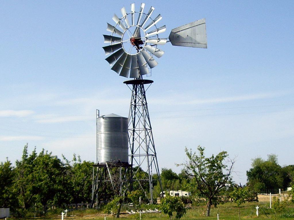 hight resolution of 20 foot aermotor windmill rock ridge windmills