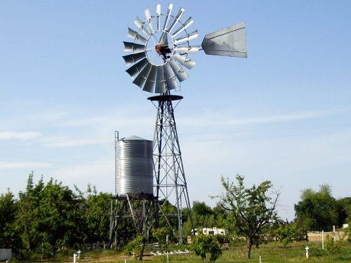 small resolution of 20 foot aermotor windmill rock ridge windmills