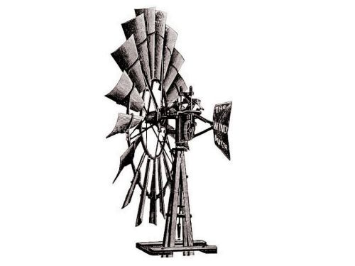 small resolution of repairing a old aemotor windmill rock ridge windmills