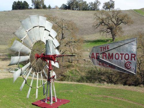 small resolution of overhauling a aermotor windmill rock ridge windmills