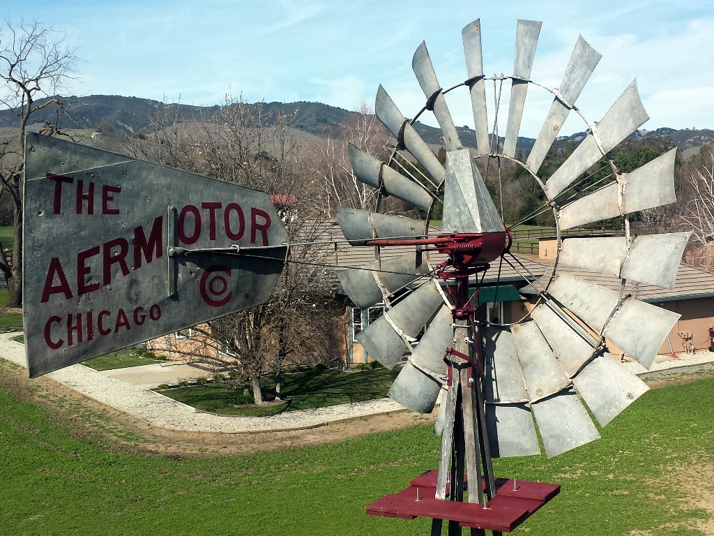 hight resolution of old and new windmills for sale rock ridge