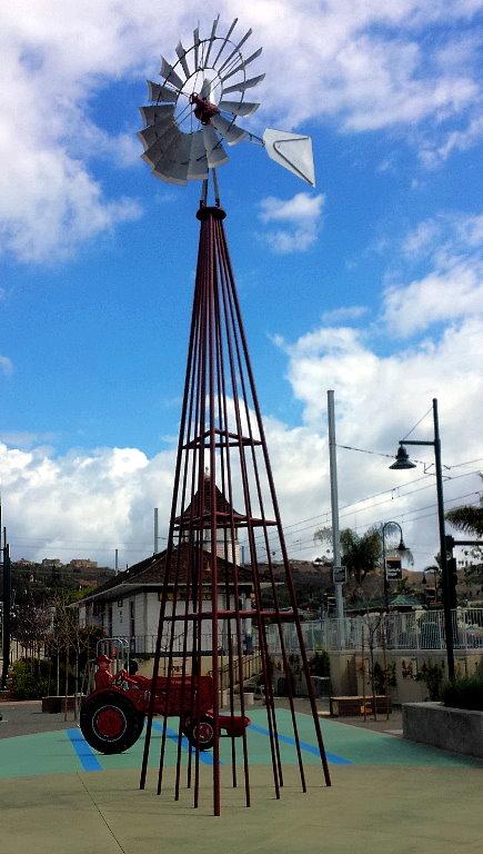 Aermotor Windmill Towers Rock Ridge Windmills
