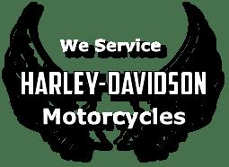De Pere motorcycles for sale, custom bikes