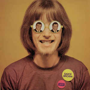 Savoy Brown interviews articles and reviews from Rocks