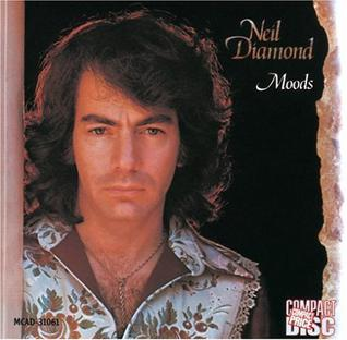 Men Quote Wallpaper Neil Diamond Interviews Articles And Reviews From Rock S
