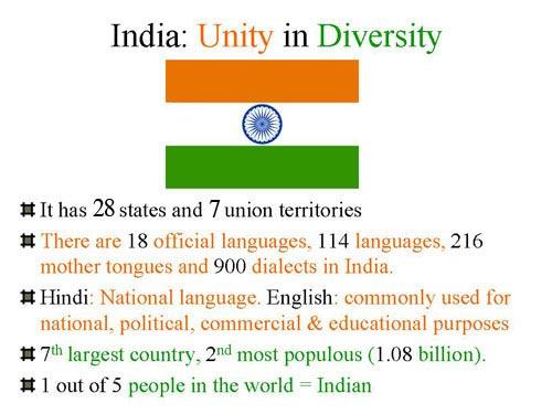 https://i0.wp.com/www.rocksea.org/images/india_unity_diversity/india_statistics.JPG