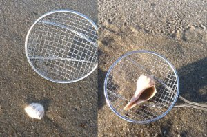 best beach sand scoop mesh basket strains sand sand dipper scoop sand dipper jr