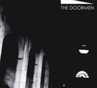 the-doormen-cover-