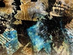 Converge - Axe To Fall Album Cover Artwork