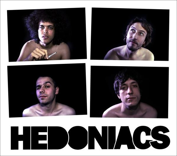 The Hedoniacs
