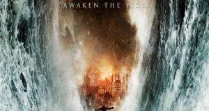 Malefice - Awaken The Tides