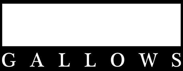 gallows logo