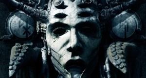 Dimmu Borgir - Abrahadabra Album Cover