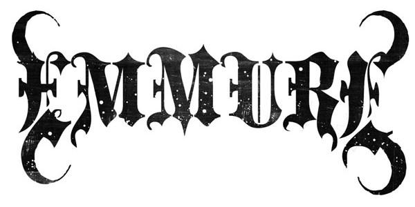 Emmure Logo