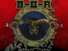 Bloodstock Open Air Festival Banner 600-x-300