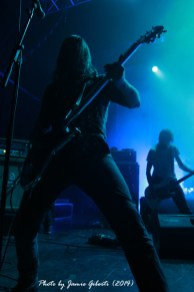 Cult-Of-Luna-Beyond-The-Redshift-Festival-2014