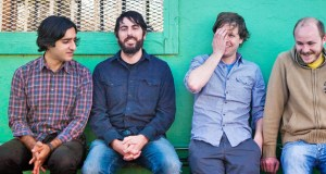 Explosions-In-The-Sky-Band-Promo-Photo