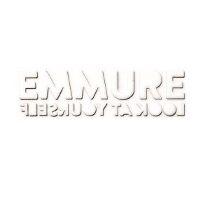 Emmure Look At Yourself Album Cover