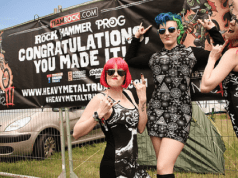 The Lounge Kittens HM Truants Download 2017