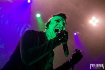 3, Motionless In White, Fran Dignon Visuals (7)