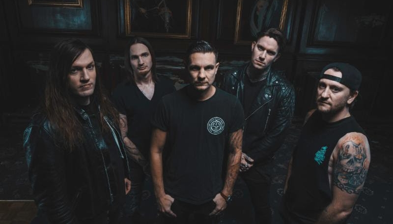 Kill The Lights Moose From BFMV Launch Debut Single The
