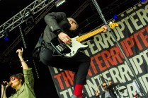 The Interrupters (4)