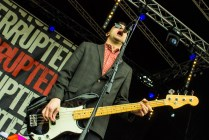 The Interrupters (6)