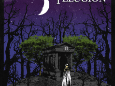 Pelugion - II - Album Cover Artwork