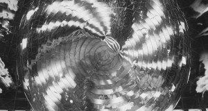 Press To Meco Transmute Album Cover Artwork
