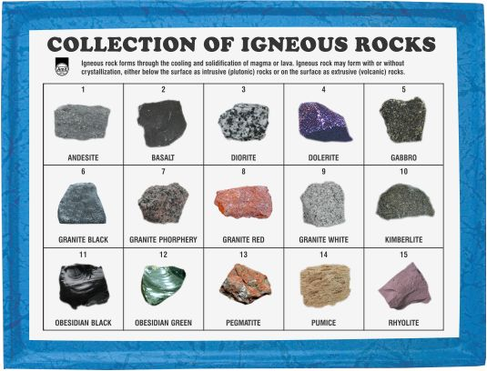 collection-of-igneous-rocks.jpg (535×408)