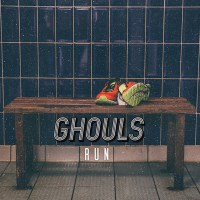 Image result for ghouls run