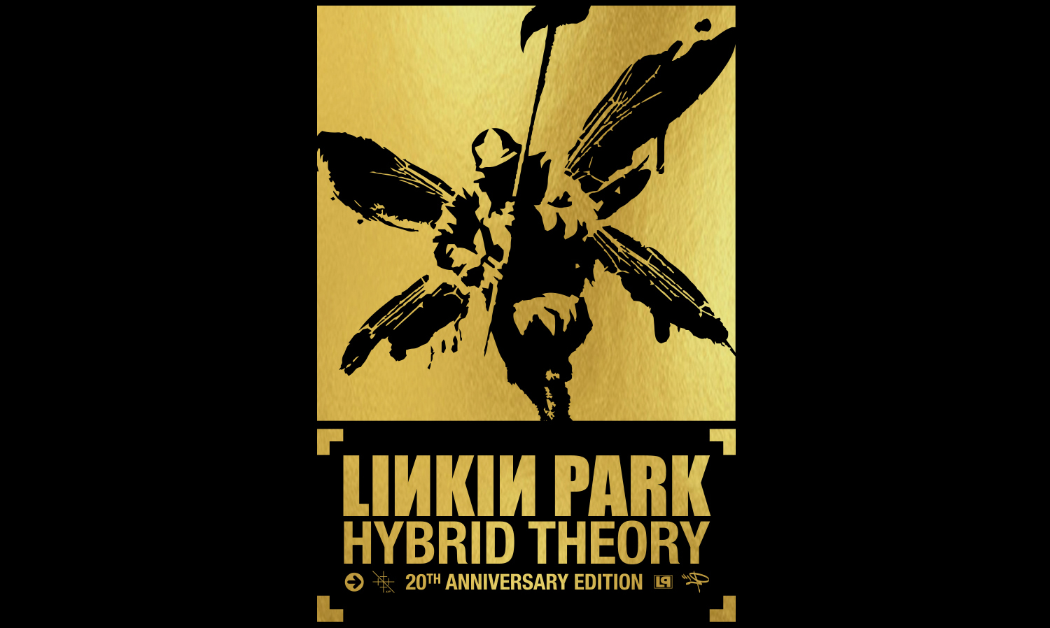 linkin park have announced the details