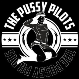The Pussy Pilots