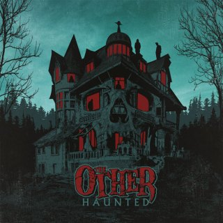 "The Other Lp ""Haunted"""