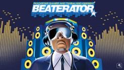 artwork-beaterator-04