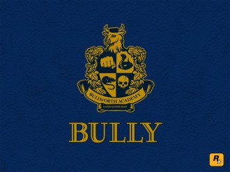 artwork-bully-01