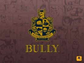 artwork-bully-07