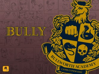artwork-bully-09
