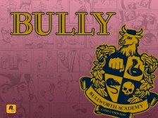 artwork-bully-10